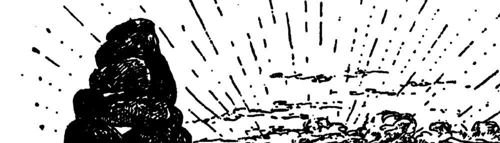 Varðin – Mentanarrit
