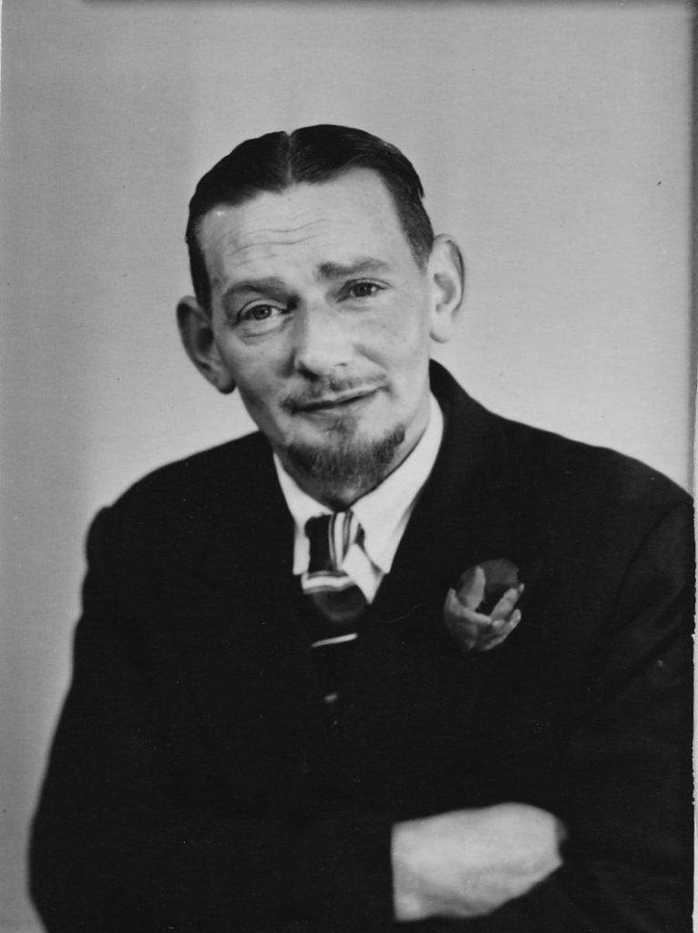 21 Bernhard Brim